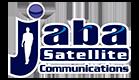 Internet Satelital Zacatecas | Internet SatCom Redes Alta Velocidad